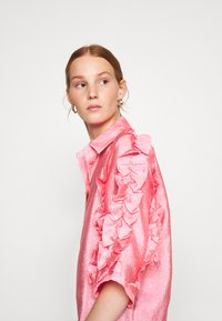 Stella Nova - LYCIE - Camisa - rosebud pink - 4
