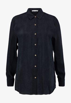 NONOGARDEN - Skjorte - carbone