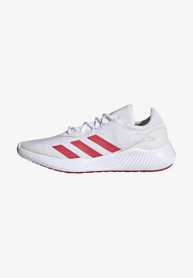 PREDATOR - Sportschoenen - white