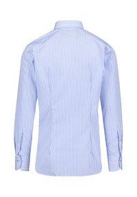OLYMP - MODERN FIT - Shirt - bleu - 2