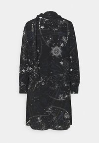 RIANI - Denní šaty - black - 8