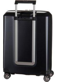 Samsonite - PRODIGY SPINNER (55 cm) - Wheeled suitcase - black - 1