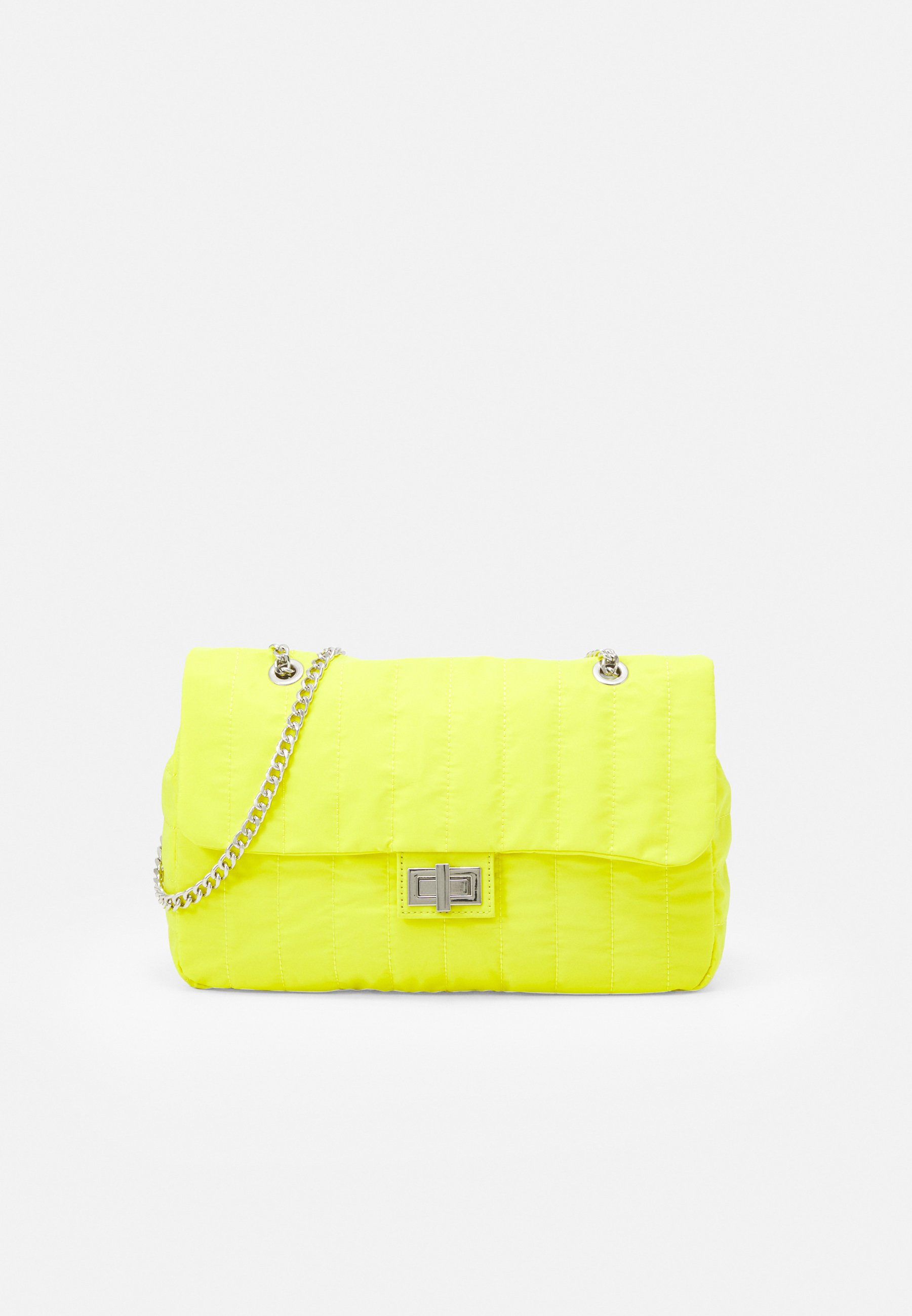 Women CROSSBODY  BAG CHUCK L - Across body bag