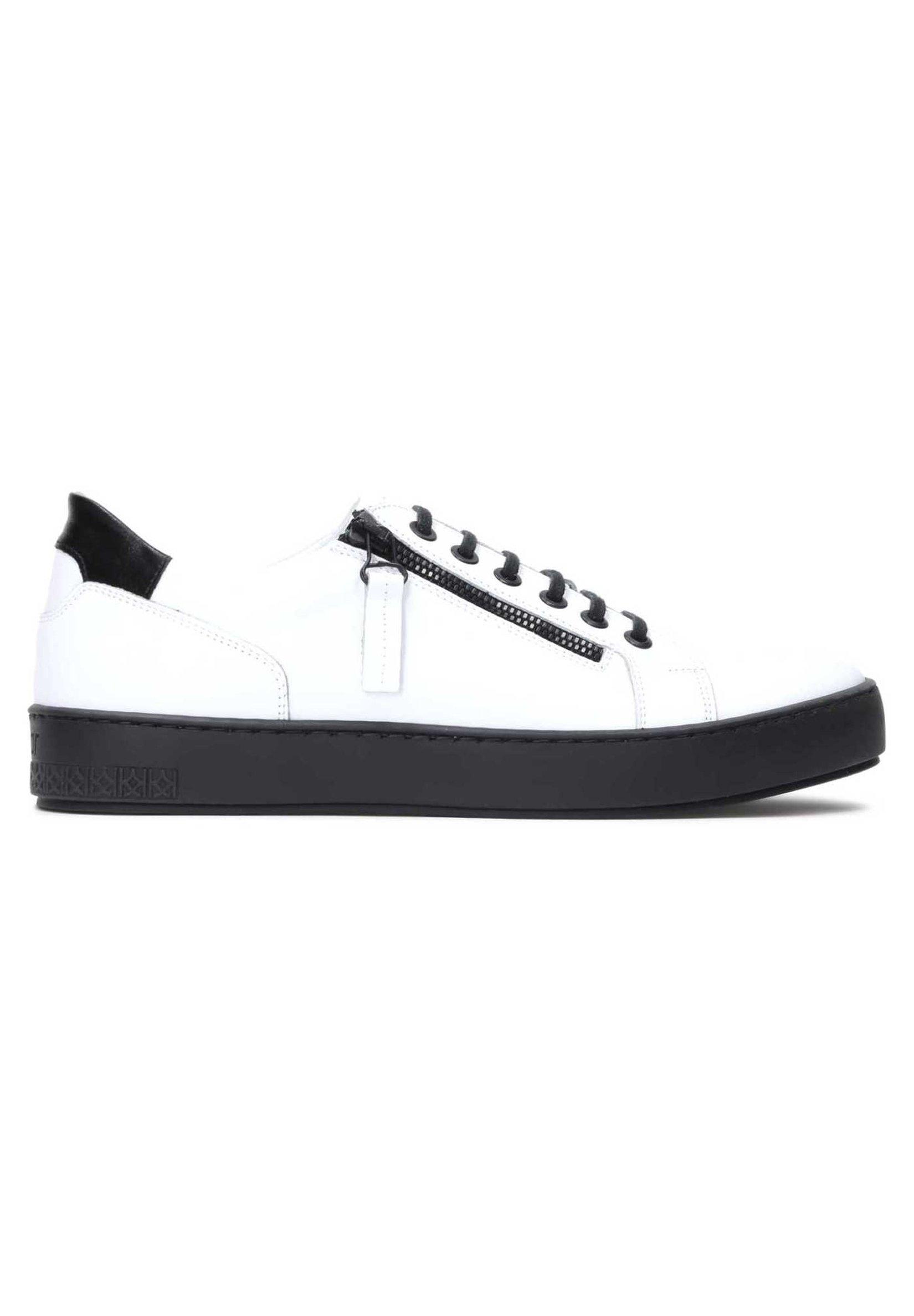 Herren LEON - Sneaker low