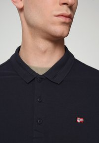 Napapijri - EALIS - Polo shirt - blu marine - 2