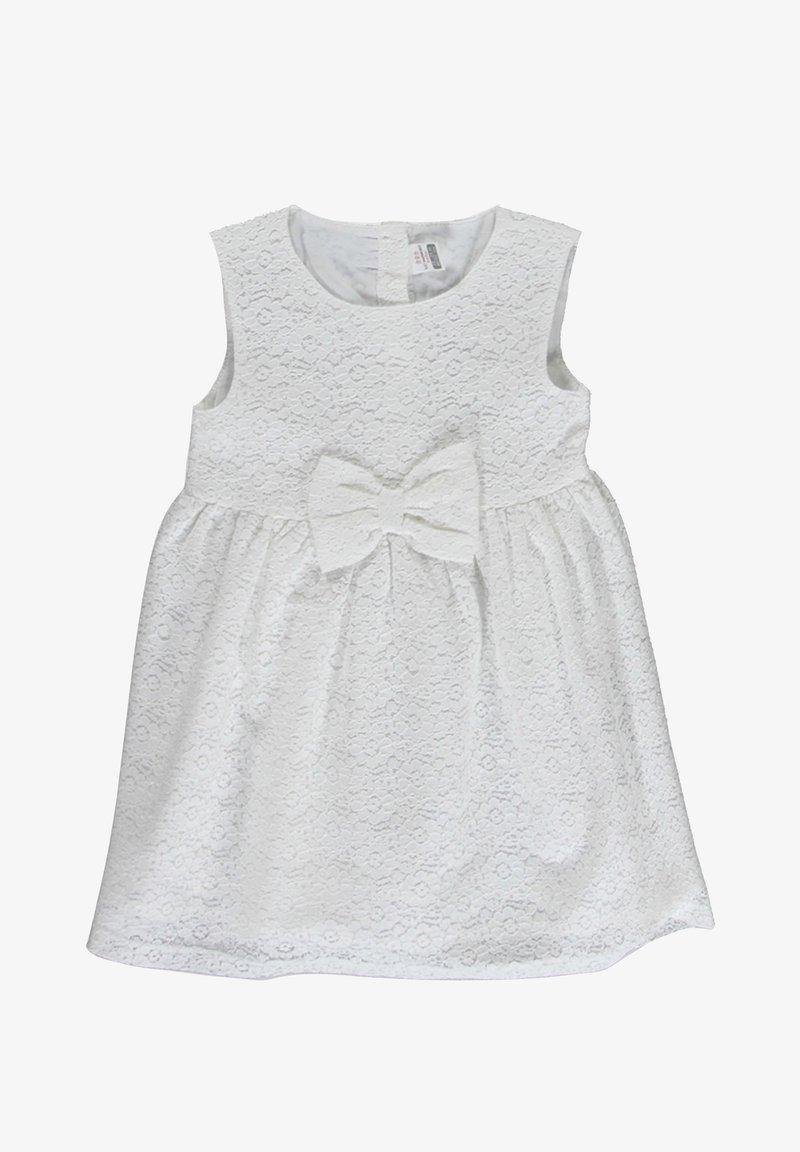 LC Waikiki - Day dress - white