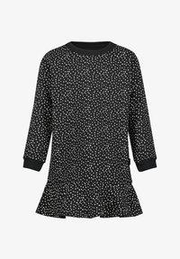 Noppies - Day dress - black - 0