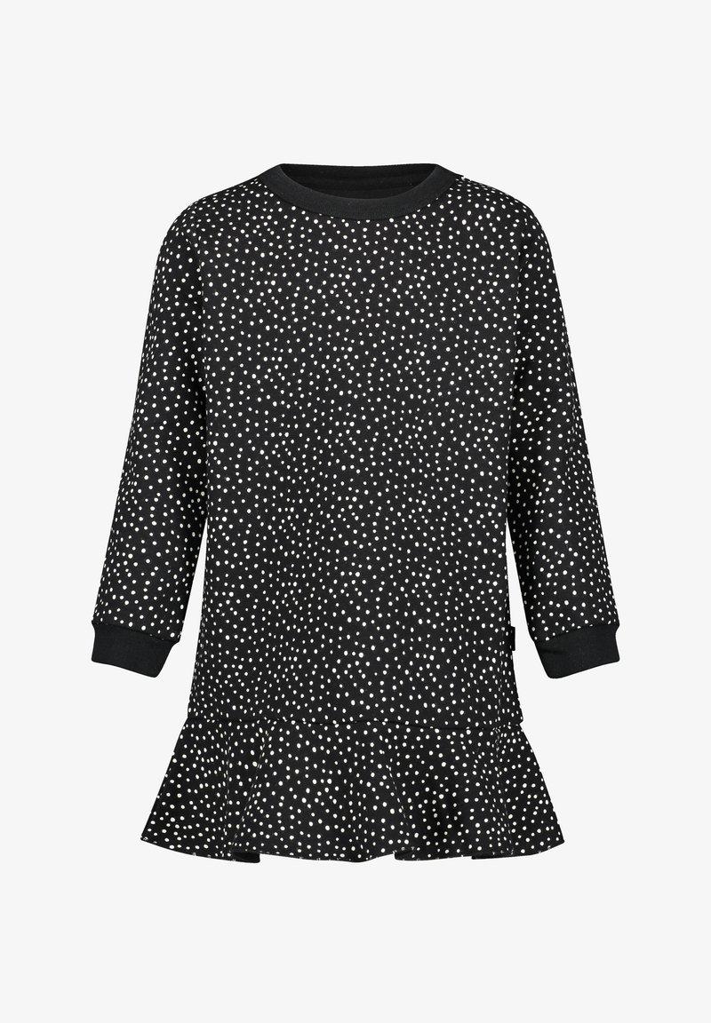 Noppies - Day dress - black