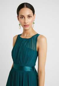 Dorothy Perkins Tall - NATALIE - Occasion wear - forest - 4