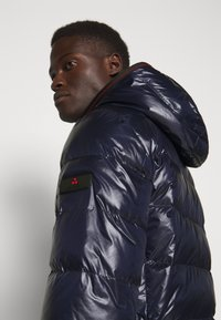 Peuterey - Winter jacket - blue - 5