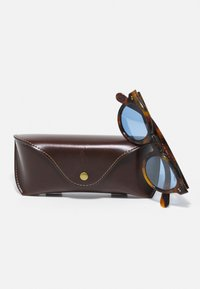 Polo Ralph Lauren - Sunglasses - havana jerry - 3