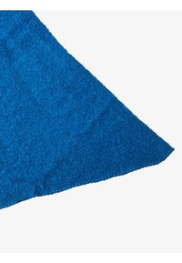 Pieces - Écharpe - blue - 2