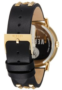 Versus Versace - PIGALLE WOMEN - Reloj - black - 2
