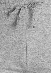 Pier One - SET - Pyžamová sada - mottled grey - 5
