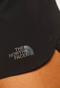 The North Face - Shorts - black - 6