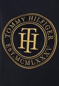 Tommy Hilfiger - REGULAR - Sweatshirt - desert sky - 2
