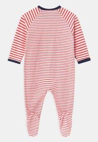 Sanetta - OVERALL - Sleep suit - flamme - 1