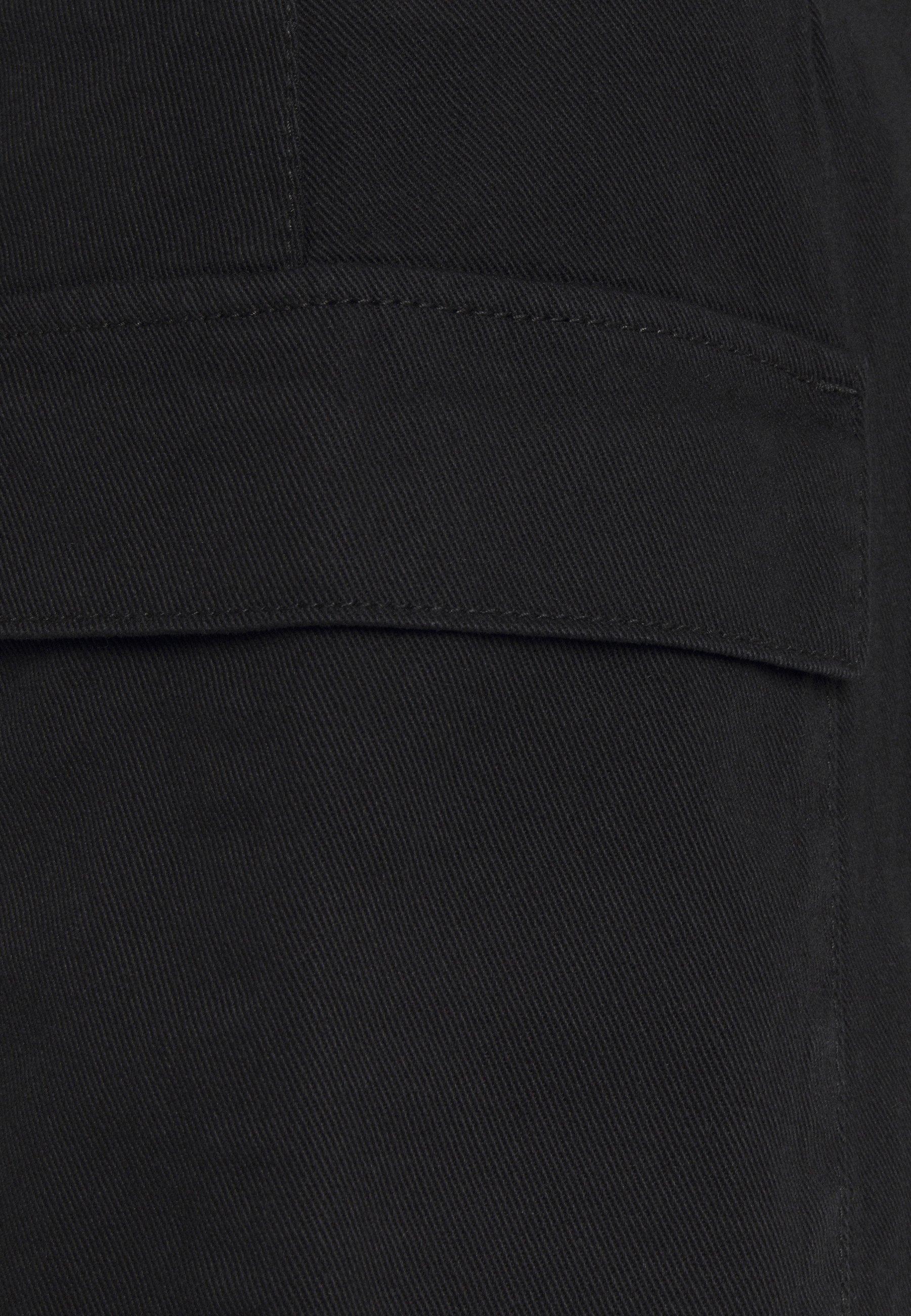 Women SKIRT PIXIE - Denim skirt