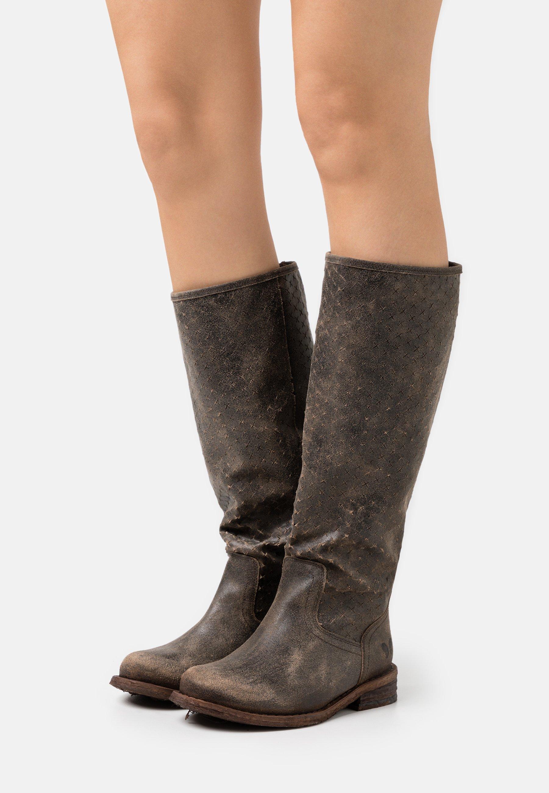 Women GREDO - Boots