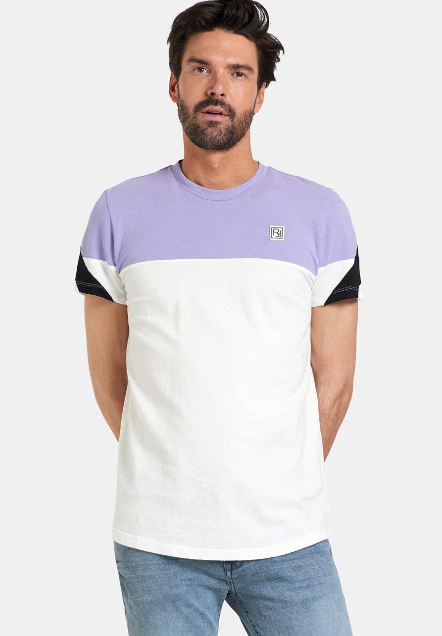 Homme TOM - T-shirt imprimé