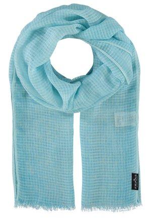 STOLA  - Écharpe - turquoise