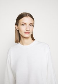 CLOSED - WOMENS - Pullover - ivory - 3