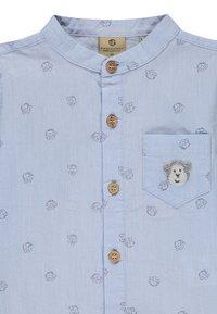 bellybutton - Shirt - blue - 2