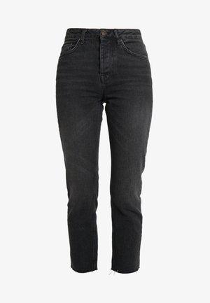 DILLON  - Jeans Slim Fit - black