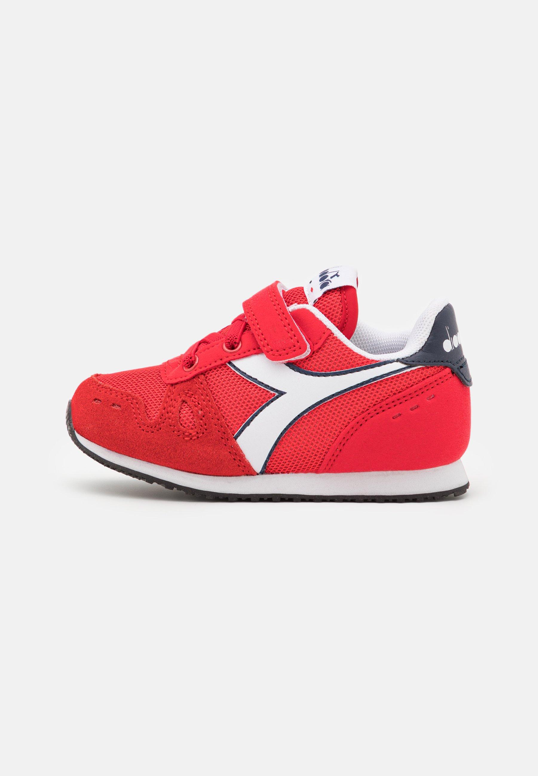 Kids SIMPLE RUN UNISEX - Sports shoes