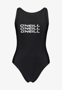 O'Neill - Plavky - black out - 0