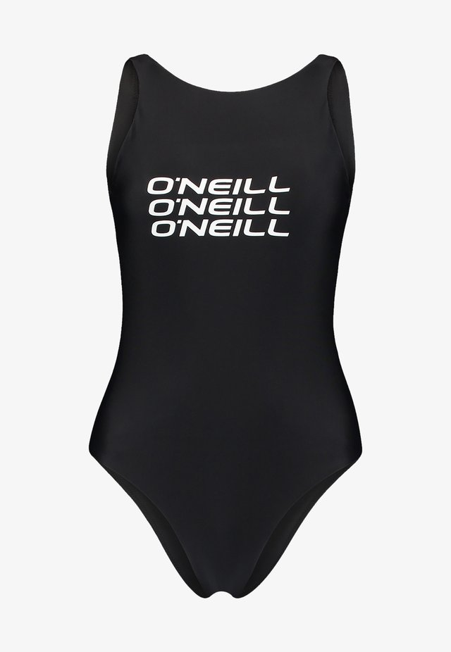 Maillot de bain - black out