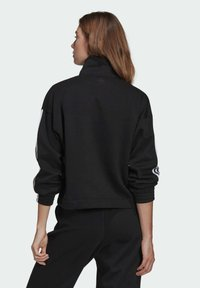adidas Originals - Collegepaita - black - 1