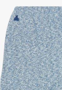 GAP - REV PANT BABY - Pantalon classique - blue track - 2