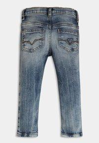 Guess - Jeans Skinny Fit - blau - 1