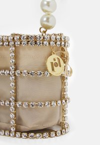 Rosantica - HOLLI - Käsilaukku - gold-coloured - 4