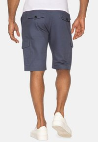 Threadbare - HYDRO - Shorts - misty blue - 2