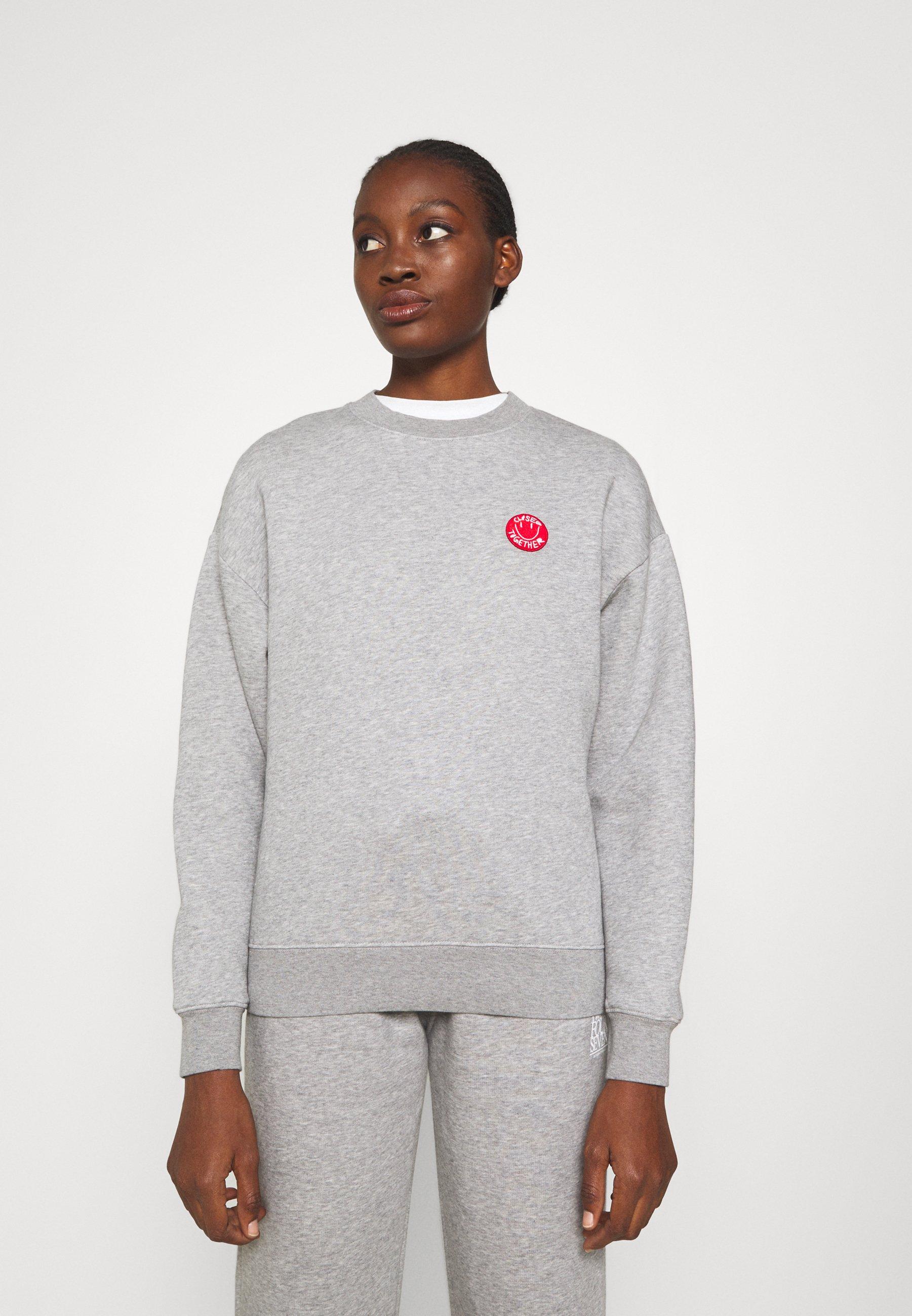 Women WOMEN´S - Sweatshirt