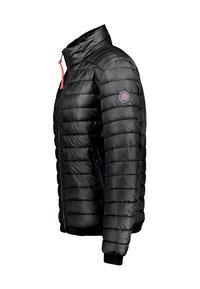 LERROS - Winter jacket - black - 1