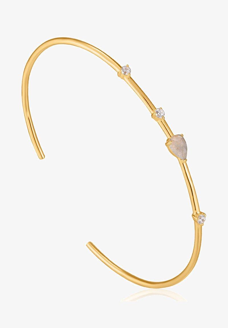 Ania Haie - Bracelet - gold