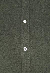 Samsøe Samsøe - LIAM - Skjorta - climbing ivy - 6