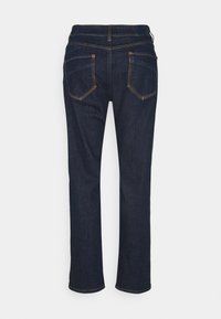 Sportmax - RELAX - Relaxed fit jeans - dark blue - 7