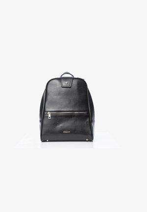 ESMAY MOON - Andre accessories - Black