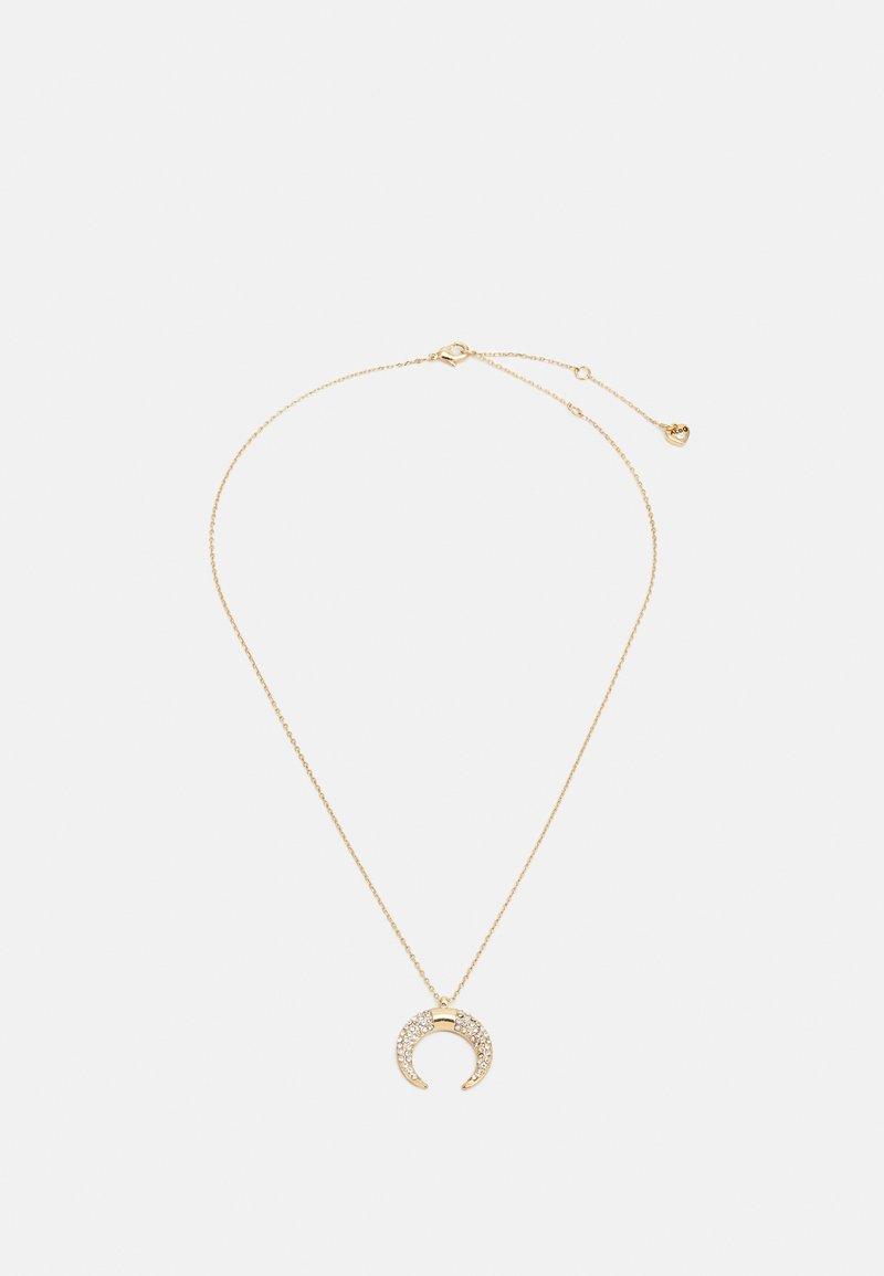 ALDO - EROEWEN - Smykke - gold-coloured