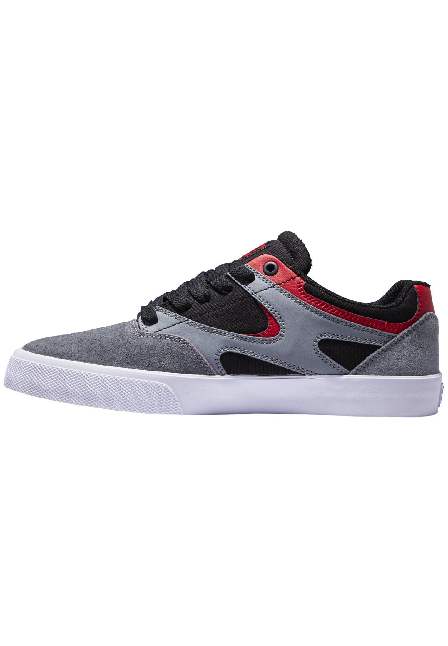 Herren KALIS VULC UNISEX - Sneaker low