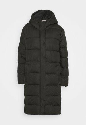 CARNEWCAMMIE  - Abrigo de invierno - black