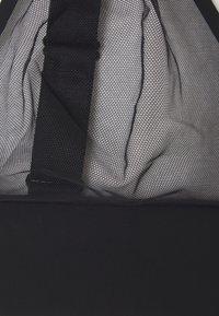 Etam - Trojúhelníková podprsenka - noir - 2