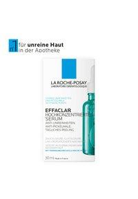 La Roche-Posay - FACE CARE CARING EFFACLAR HOCHKONZENTRIERTES SERUM - Serum - - - 1