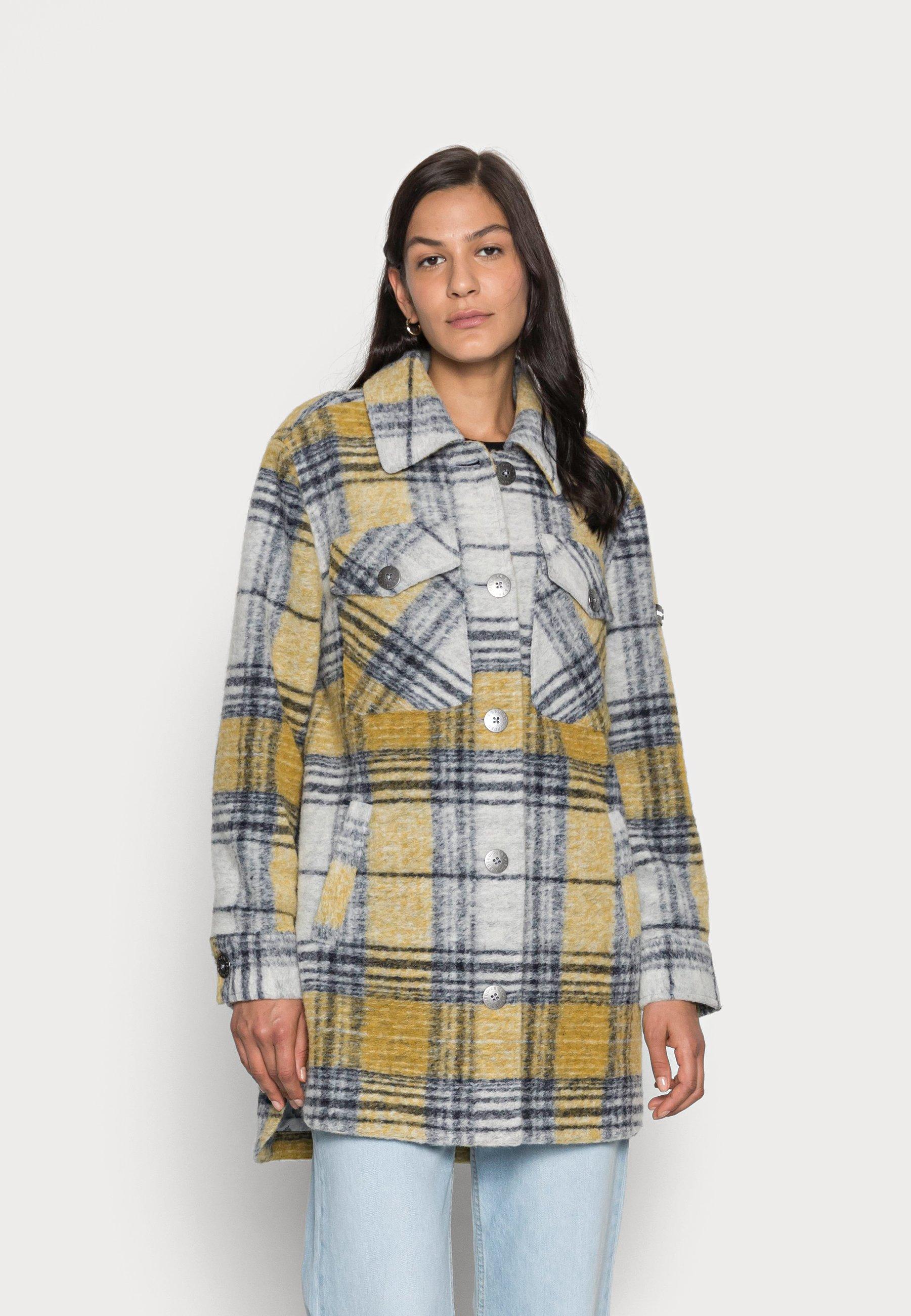 Women SKYLAR - Classic coat