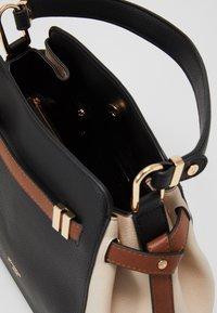 Dune London - DARABELLA - Handbag - black - 3