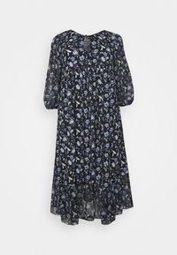 Persona by Marina Rinaldi - DECINA - Day dress - black - 0